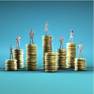 salary benchmarking services